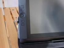Графический планшет Wacom Cintiq 13 HD из США