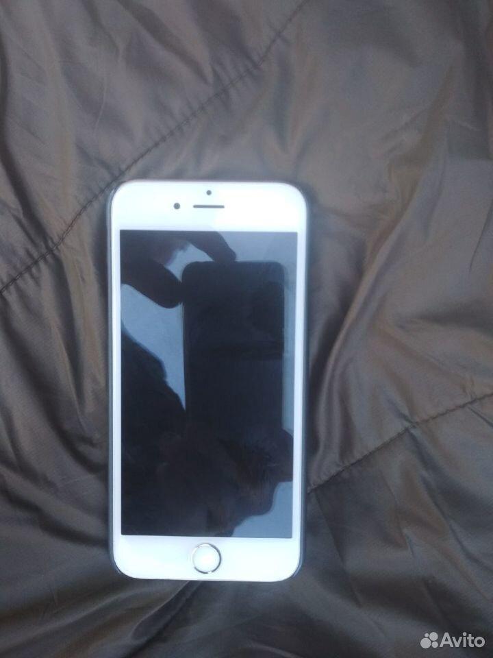 Телефон iPhone  89528882900 купить 1
