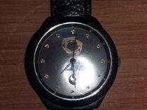 Часы механические Сибкабель, угмк — Часы и украшения в Омске