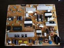 Блок питания SAMSUNG UE40F6510AB, BN44-00622B, L42