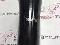 Автомобильный стакан BMW