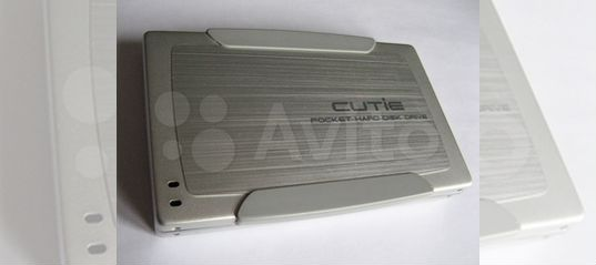CUTIE DX FHD 254 DRIVERS FOR WINDOWS
