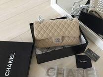 308934fdafee Chanel 2.55 Flap Bag - Купить одежду и обувь в России на Avito