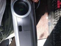 Проектор Canon LV-7245