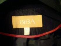 Пиджачок Biba Германия оригинал