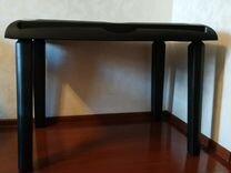 Бильярдный стол, детский