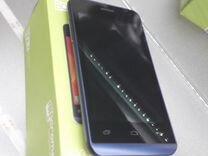 Смартфон Micromax Q324 Bolt