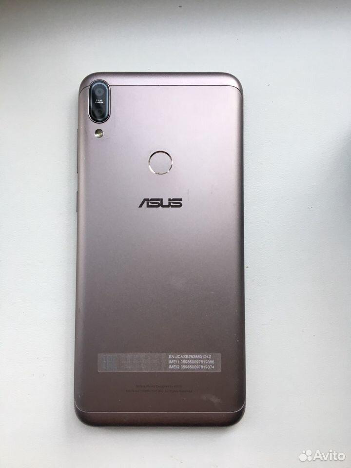 Телефон asus zenfon max pro  89618184833 купить 2