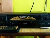 Philips vr297/55