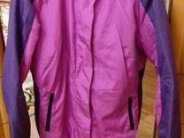 Куртка от Helena Vera(Германия)