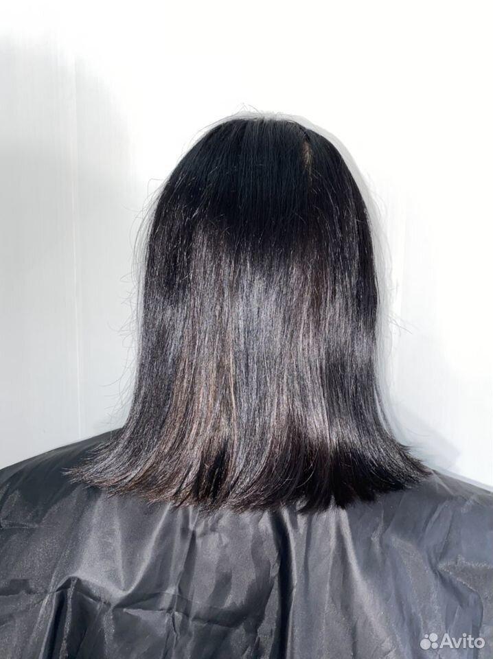 Кератин, Ботокс для волос 89131082985 купить 9