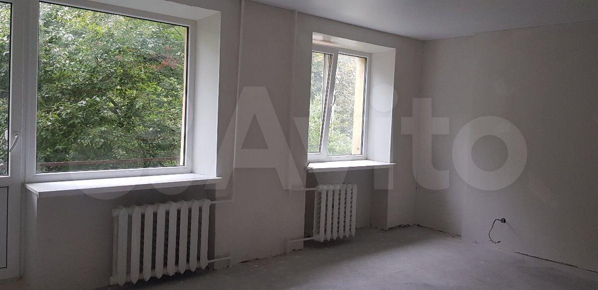 2-к квартира, 46 м², 2/5 эт.  89062144336 купить 4