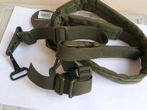 Оружейный ремень Wartech