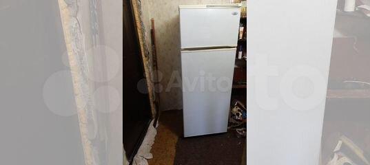 Холодильник купить в Омской области   Товары для дома и дачи   Авито