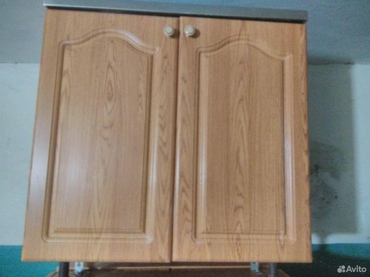 Кухня  89507518257 купить 2