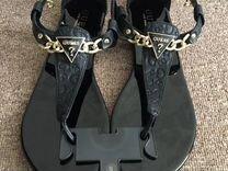 Женская обувь сандали оригинал Guees
