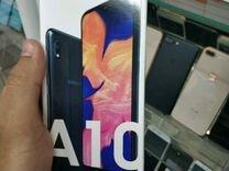 SAMSUNG Galaxy A20/A30/A40/A50/А70/S10/S10+/S10e