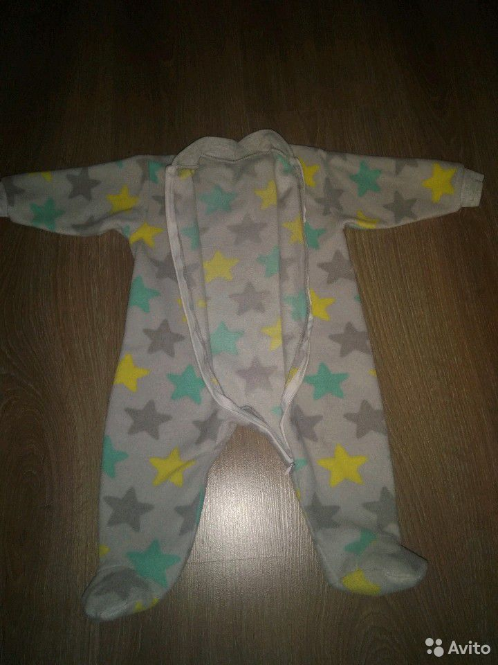 Комбинезон детский даримир для мальчика  89101714197 купить 6