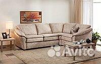 Перетяжка мебели  89531233981 купить 3