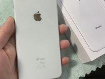 iPhone 8+ 64 — Телефоны в Нарткале