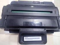 Картриджи Xerox 106R02651 Xerox 106R01487