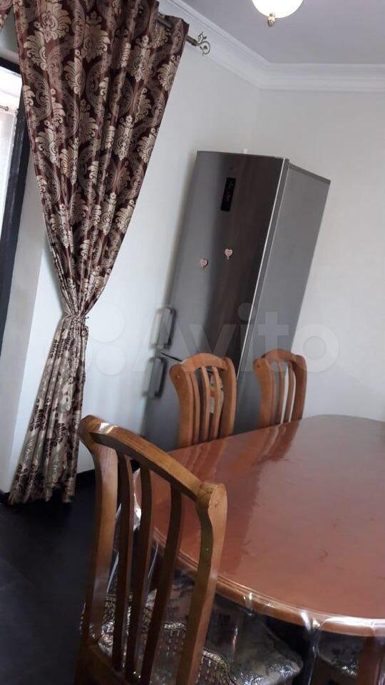 Дом 120 м² на участке 4 сот.  89032284477 купить 7