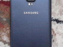 SAMSUNG Galaxy Note Edge N915G
