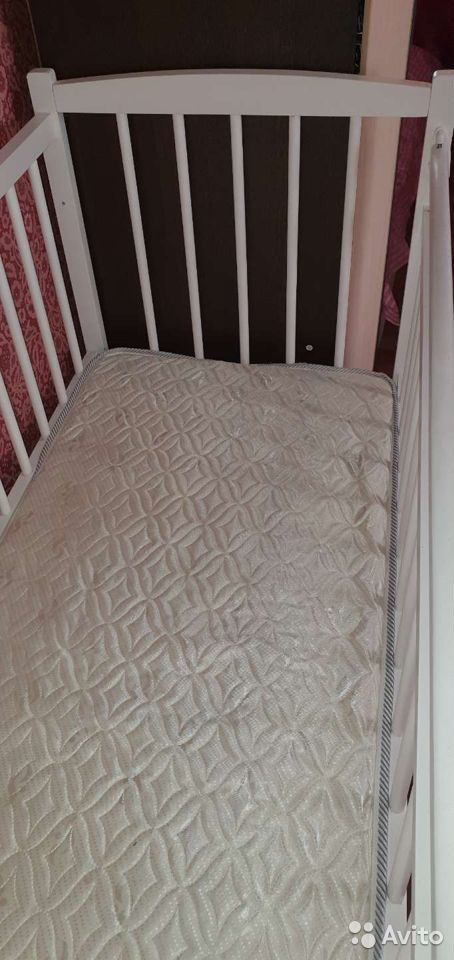 Детская кровать  89223522290 купить 5