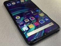 Huawei Y7 2019 3gb 32gb / LTE / Black