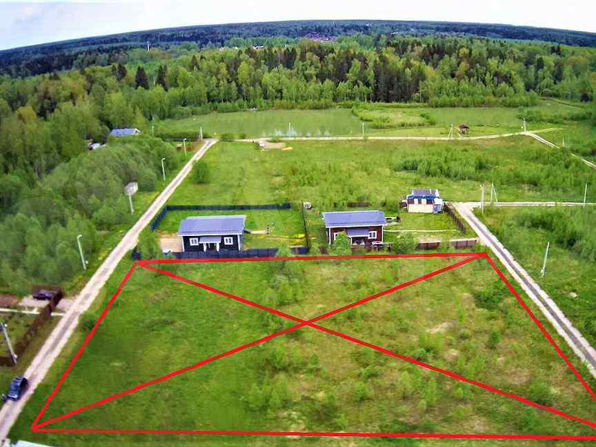 Авито израиль земельный участок недвижимость дубай купить