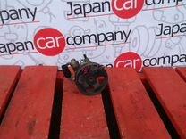 Насос гидроусилителя Toyota Avensis II 2003-2008