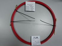 Устройство для протяжки кабеля узк мини
