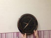 Часы настенные — Мебель и интерьер в Москве