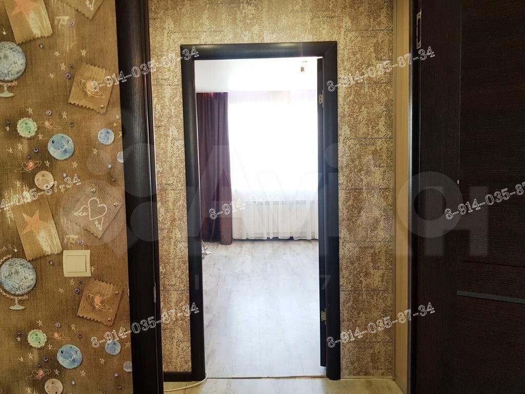 2-к квартира, 51 м², 1/5 эт.  89140358734 купить 8
