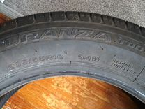 Шина Bridgestone Turanza T001 (1 штука) 205/55/R16