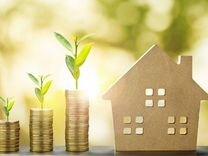 Готовый арендный бизнес, доход: 120 годовых