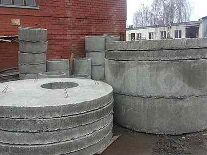 Бетон купить набережные челны индустрия бетона