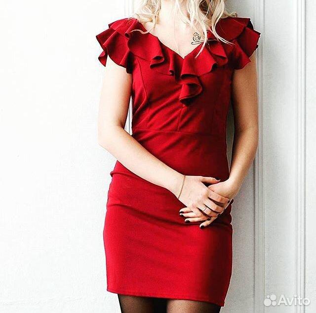 Платье  89303536716 купить 1