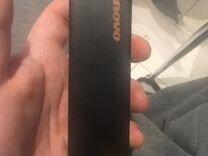 Адаптер Lenovo