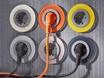 Беспроводные выключатели