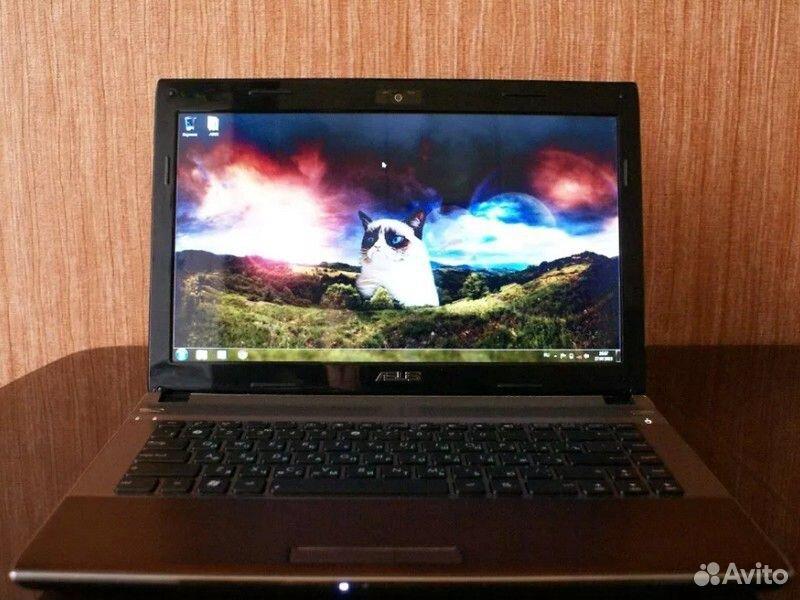 Ремонт компьютеров Ноутбуков Установка Windows  89969518109 купить 2