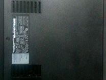 Ноутбук Dell G5 5587 I5 8300H 8/1128/6(GTX 1060)