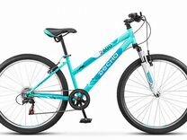 Велосипед Метеор 2600 модельный ряд