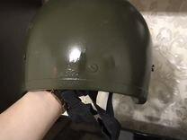 Шлем скат 2 дт