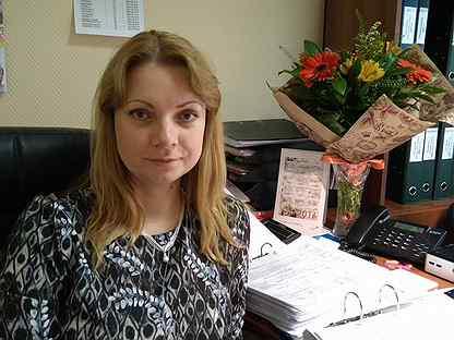 Работа удаленно бухгалтером в санкт-петербурге вакансии работа в интернет-магазине удаленно москва