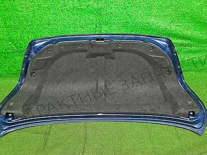 Крышка / Дверь багажника Toyota Camry 40