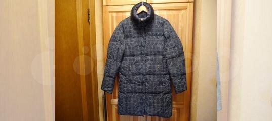 9d99bd255744 Куртка olsen (Германия) и пуховик Columbia купить в Москве на Avito — Объявления  на сайте Авито