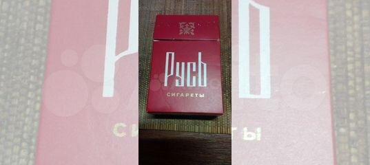 Сигареты союз аполлон купить авито где купить сигареты в ялте интурист