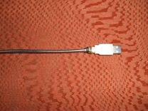 Продаю Вентилятор с USB — Товары для компьютера в Волжском