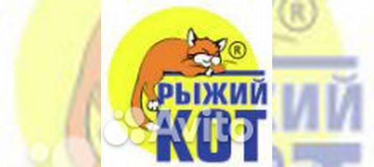 Вакансия Комплектовщик в Ростовской области | Работа | Авито